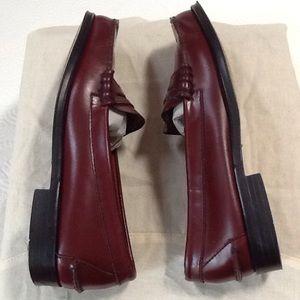 Hill & Archer Shoes - Hill & Archer men's shoes size 9.5 M